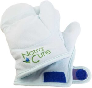 Are There Heat Mittens for Arthritis? 1